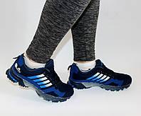 Подростковые(женские) кроссовки под Adidas Marathon