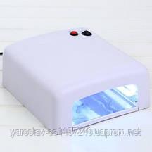УФ лампа ZH-818