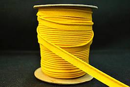 Кант жёлтый