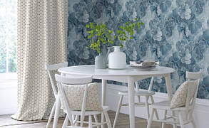 Hana Wallcoverings