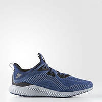 Мужские кроссовки adidas ALPHABOUNCE(АРТИКУЛ:BB9040)