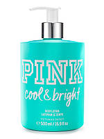 Лосьон для тела Виктория Сикрет Пинк - Cool & Bright Victorias Secret Pink Body Lotion