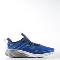 Мужские кроссовки для бега  Adidas ALPHABOUNCE(Артикул:BB9037)