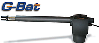 FAAC GENIUS G-BAT 300 створка до 3 м