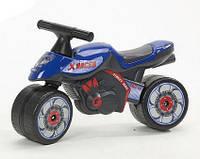 Мотоцикл-каталка Falk X Racer 401