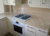 Столешница для кухни из акрилового камня TriStone категория TS, MT
