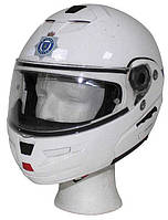 Мото и вело шлемы