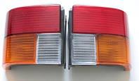Задний фонарь Volkswagen T4 - Вольцваген Т-4