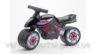 Мотоцикл-каталка Falk X Racer 403