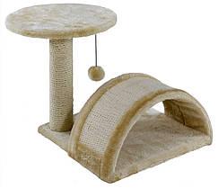 Ferplast PA 4012 Напольная когтеточка для кошек