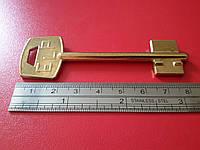 Заготовка ключа ELP-1