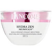 Крем дневной для лица Lancome Hydra Zen 50 мл