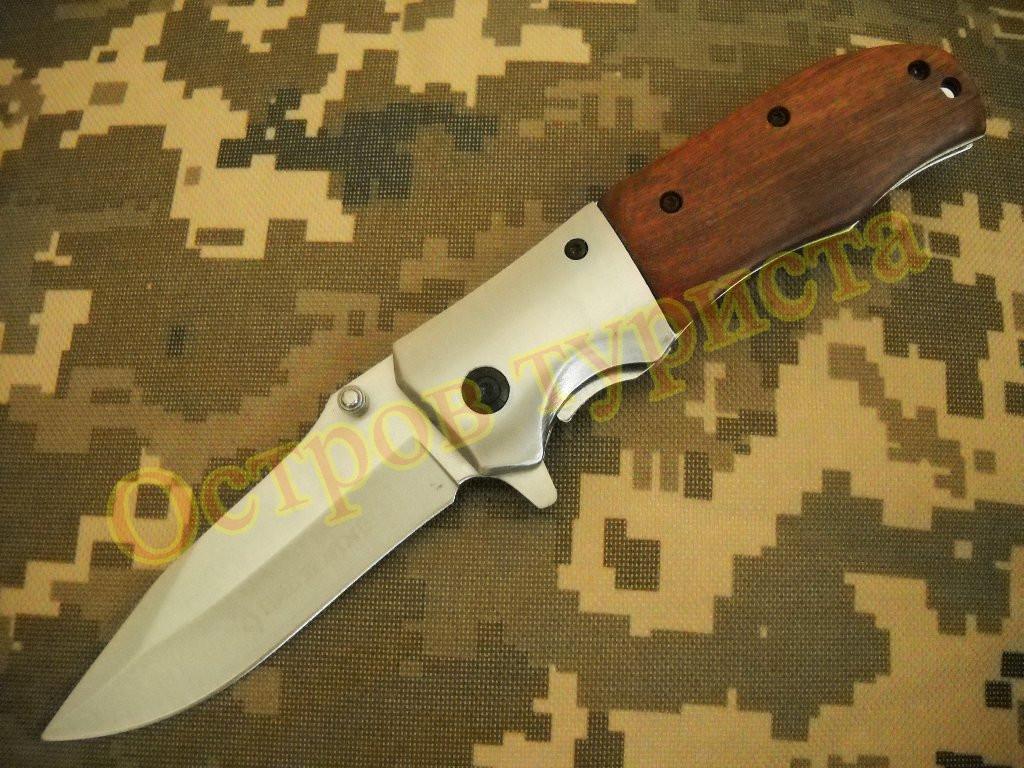 Нож складной Browning 042