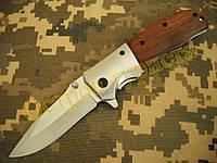 Нож складной Browning 042, фото 1