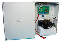 Проводная сигнализация GSM ХИТ box