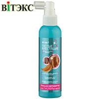Витэкс - Густые и блестящие Лосьон-активатор для густоты волос несмываемый 150ml