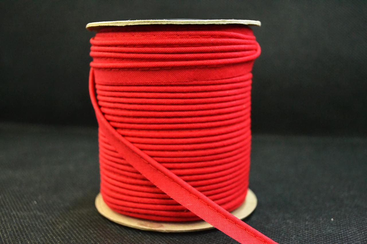 Кант красный