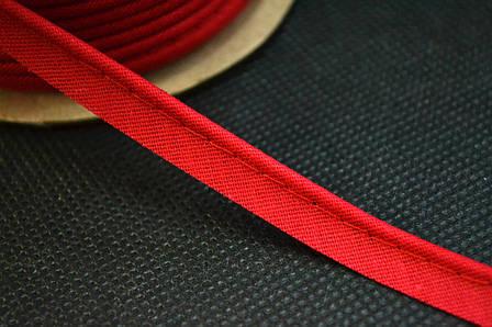 Кант красный, фото 2