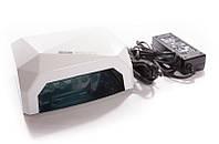 LED+CCFL лампа гибридная 36 Вт
