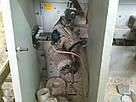 Holz-Her 1411K б/у кромкооблицовочный станок проходной 2000г.в., фото 7