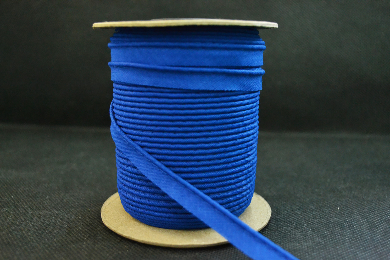 Кант синий