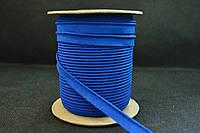 Кант синій