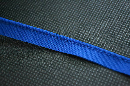 Кант синий, фото 2