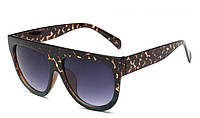 Солнцезащитные очки Artorigin