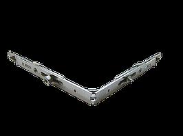 Угловая передача Maco для микропроветривания