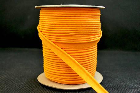 Кант жёлтогарячий, фото 2
