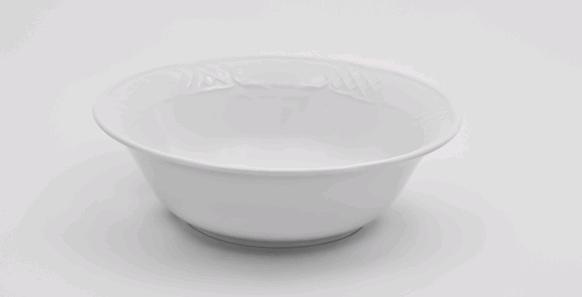 Салатник 14 см