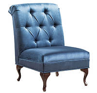 CLASSIC Кресло CL-Fotel 2 Taranko