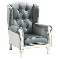 CLASSIC Кресло CL-Fotel mini Taranko