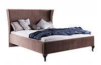 CLASSIC Кровать классическая деревянная140 CL-Loze 1 Taranko