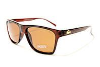 Солнцезащитные очки с поляризацией Lacoste P22007 C3