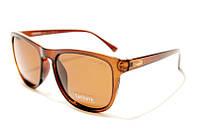 Солнцезащитные очки с поляризацией Lacoste P8306 C3