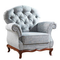 MILANO Кресло MI-Fotel 1 Taranko