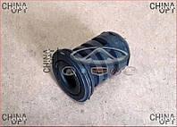 Отбойник переднего амортизатора, A112901023, Чери Амулет, Форза, Кари, А15, FLENNOR - A11-2901023
