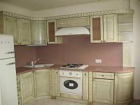 Столешницы для кухни Staron серия Pebble