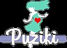 Puziki.com.ua