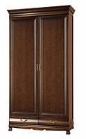NEPTUN Шкаф двухдверный N-2D Taranko