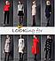 """Оптово-розничный интернет-магазин модной женской одежды """"LOOKing For"""""""