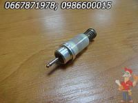 Электромагнитный клапан ( магнитная пробка) импортных газовых плит Bosch, Gorenje