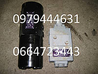 Комплект переоборудования К-700 под насос-дозатор аналог