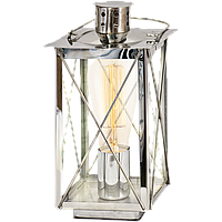 Настольная лампа Eglo 49279 Donmington
