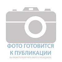 Клавиатура для ноутбука SAMSUNG (NC110) rus, black, without frame