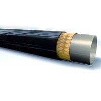 Термопластичный рукав R8; D 5-25 мм/140-362 бар