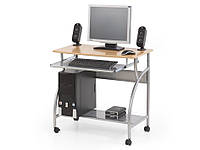 Компьютерный стол Halmar B-6
