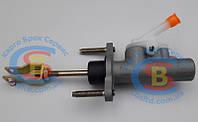 1014014883 Циліндр зчеплення головний 1.6 L MK (Оригінал) Geely/Джілі Geely МК, фото 1