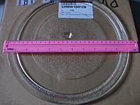 Тарелка для микроволновой печи LG 284мм, 3390W1G012B